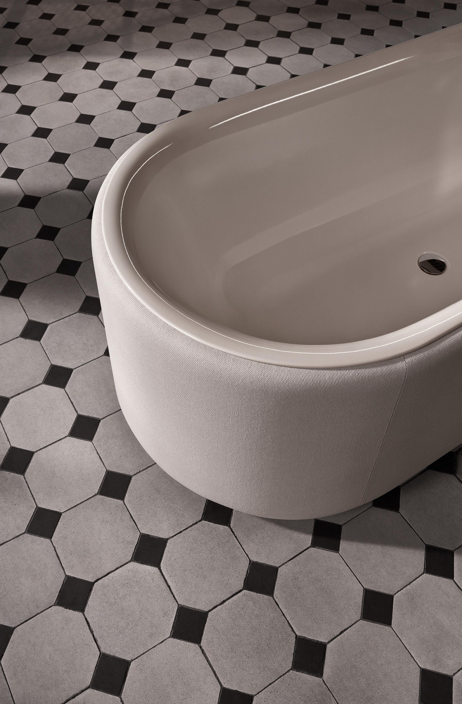 Bette Madeingermany Lux Bathroom Baths Bathtub Washbasins Fitting Titaniumsteel Lifestyle Luxury Design Interiordesign Ins Bathtub Bette Fittings