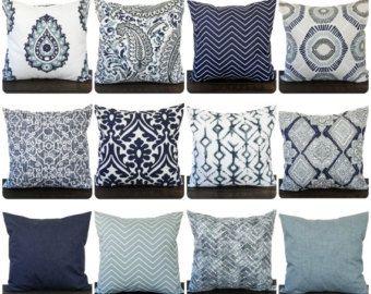 Pillow Throw Pillow Pillow Cover Cushion Decorative Pillow