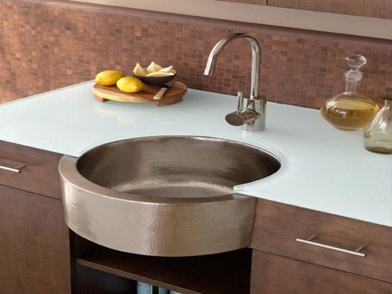 Cool Sinks Tags Bar Sink Faucets Undermount Bar Sinks Wet