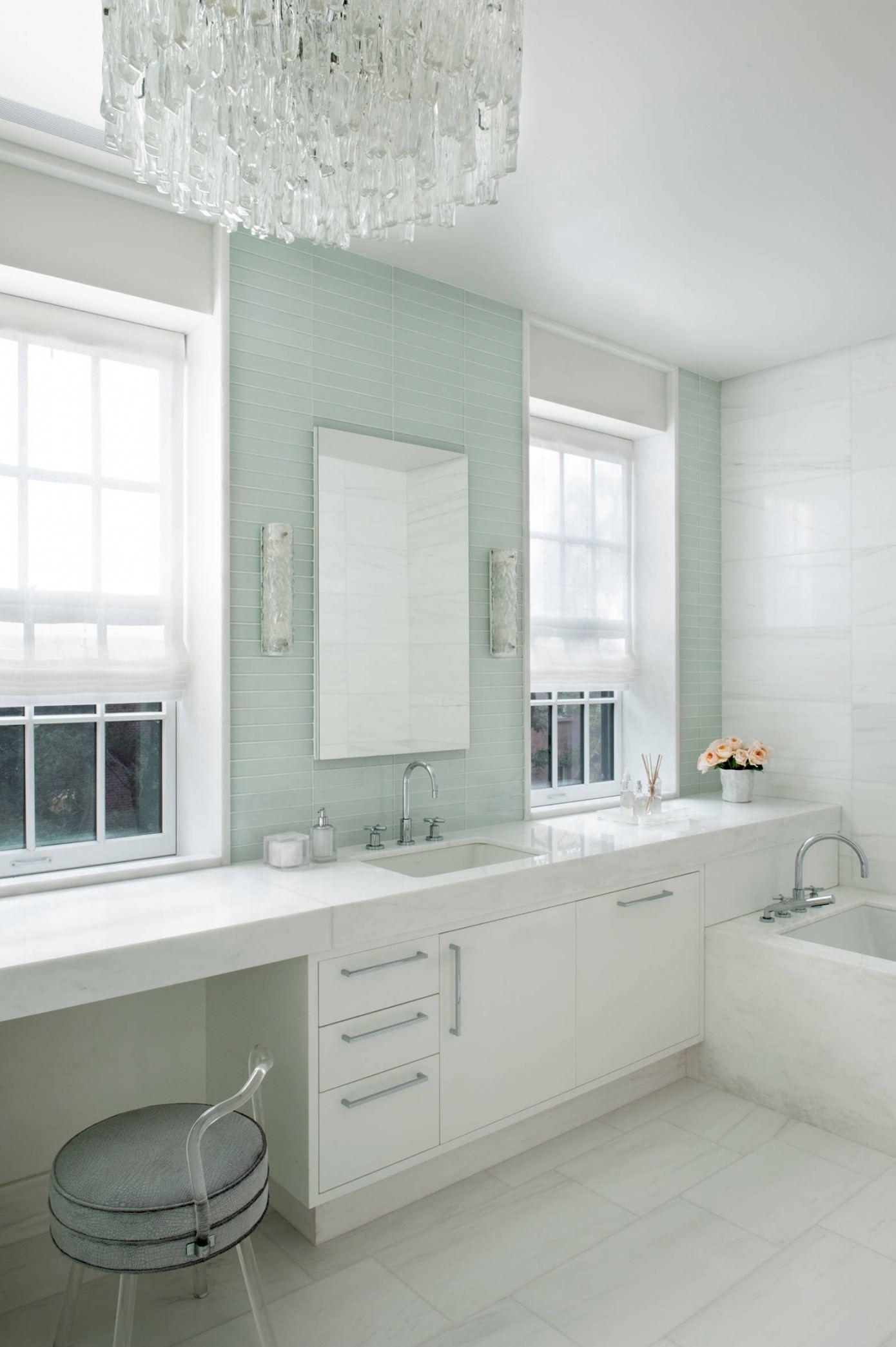 021-chelsea-townhouse-david-howell-design | HomeAdore | Deco ...