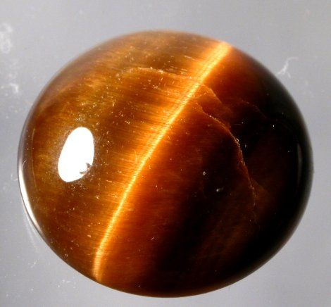 natural gemstone road tiger id tigers eye gram at jaipur jhotwara rs proddetail