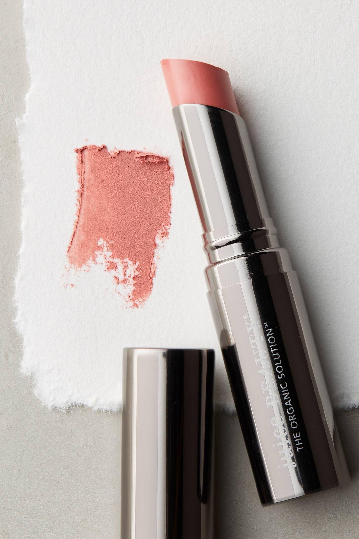 Photo of Juice Beauty Phyto-Pigments Satin Lip Cream