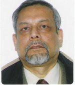 Dr. Bhaskar Dutta, CEO, Al Jazeera, Oman, 2013