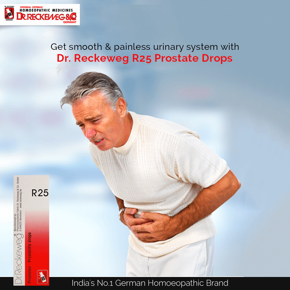 prostate drops nedir