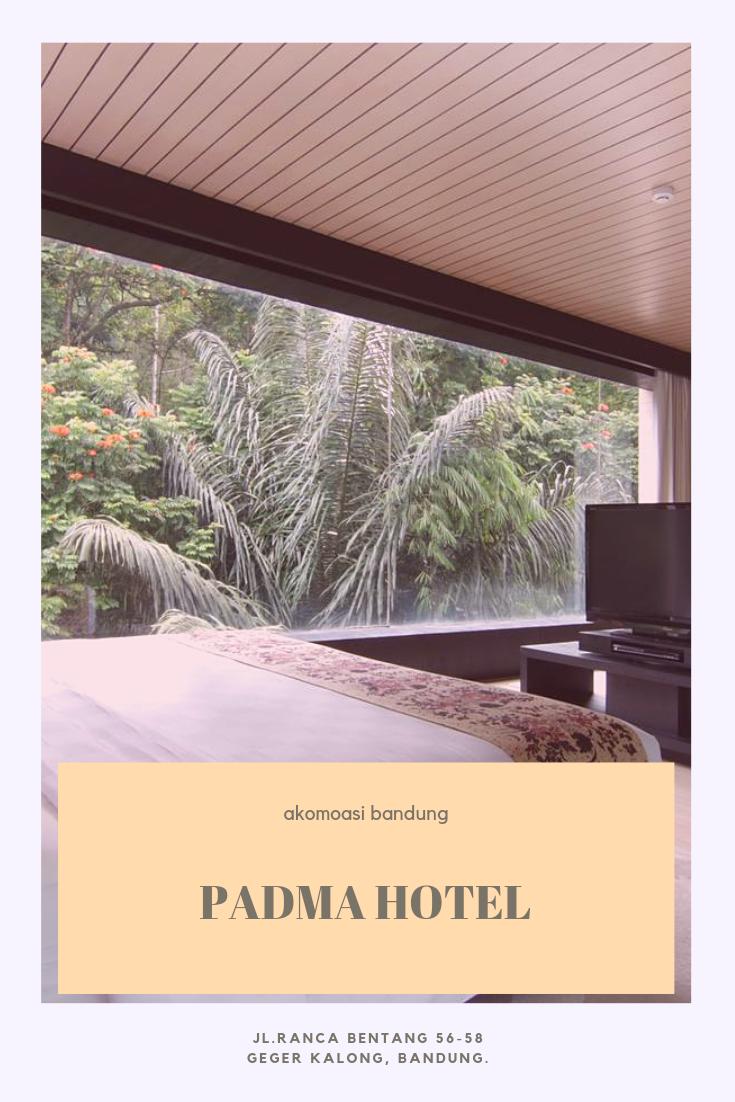 Hotel Yang Berlokasi Di Jl Ranca Bentang 56 58 Ini Menyuguhkan Area Menginap Yang Sejuk Dengan Pemandangan Alam Asri Pe Bogor Bandung Conference