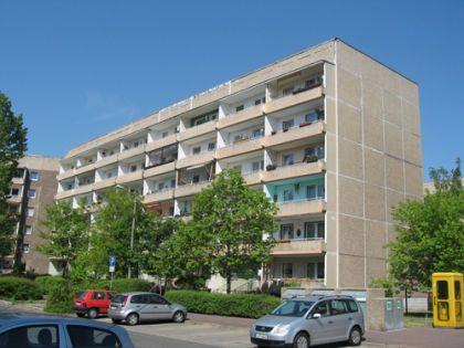 Mietwohnungen Zentrum Ost Wohnungen Mieten In Leipzig Zentrum
