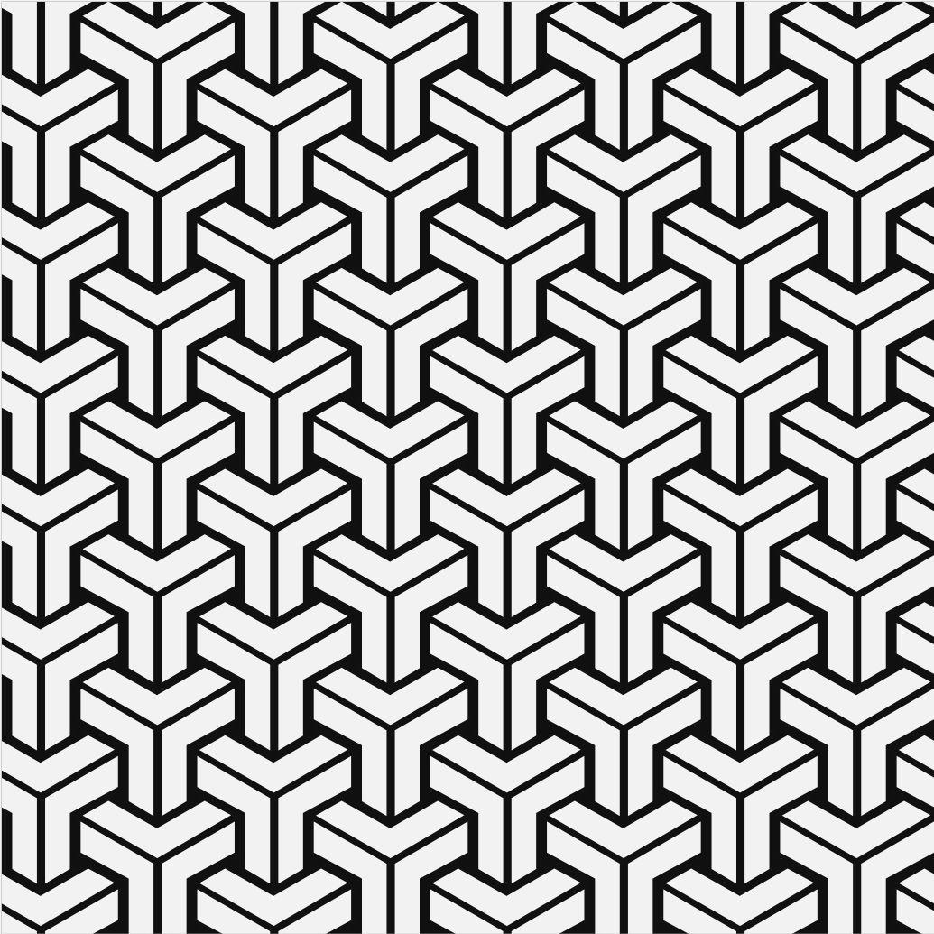 Modern 3d Wallpaper Texture Geometric Patterns HD Frsh