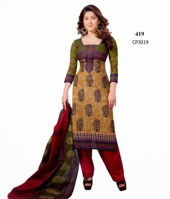 45b6f5d86 Latest Fashionable simple salwar kameez Wholesaler