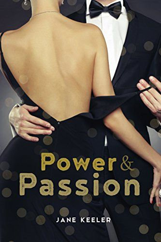 POWER & PASSION: Alpha Male Billionaire Romance (Plus 10 FREE Books Book 3) - $