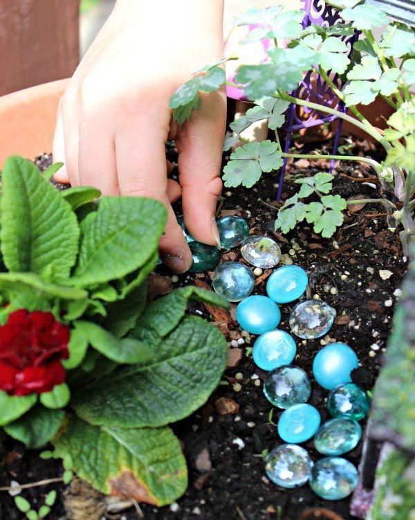 DIY Fairy Garden Ideas & STEM Activities for Kids | Stem projects ...