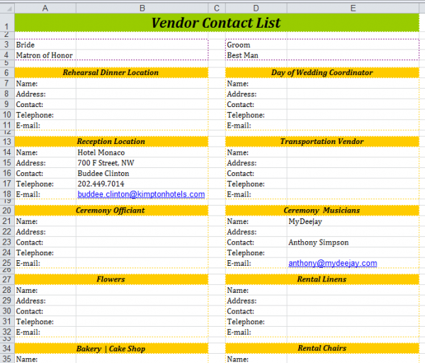 Follow Part 1 Of My Web 2 0 Backlinks Ranking Schedule Aadhar Card Status Pinterest