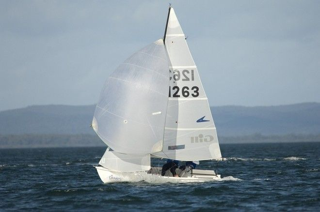 Pin By Borer Family Chiropractic On Wind Sailing Boat Alt