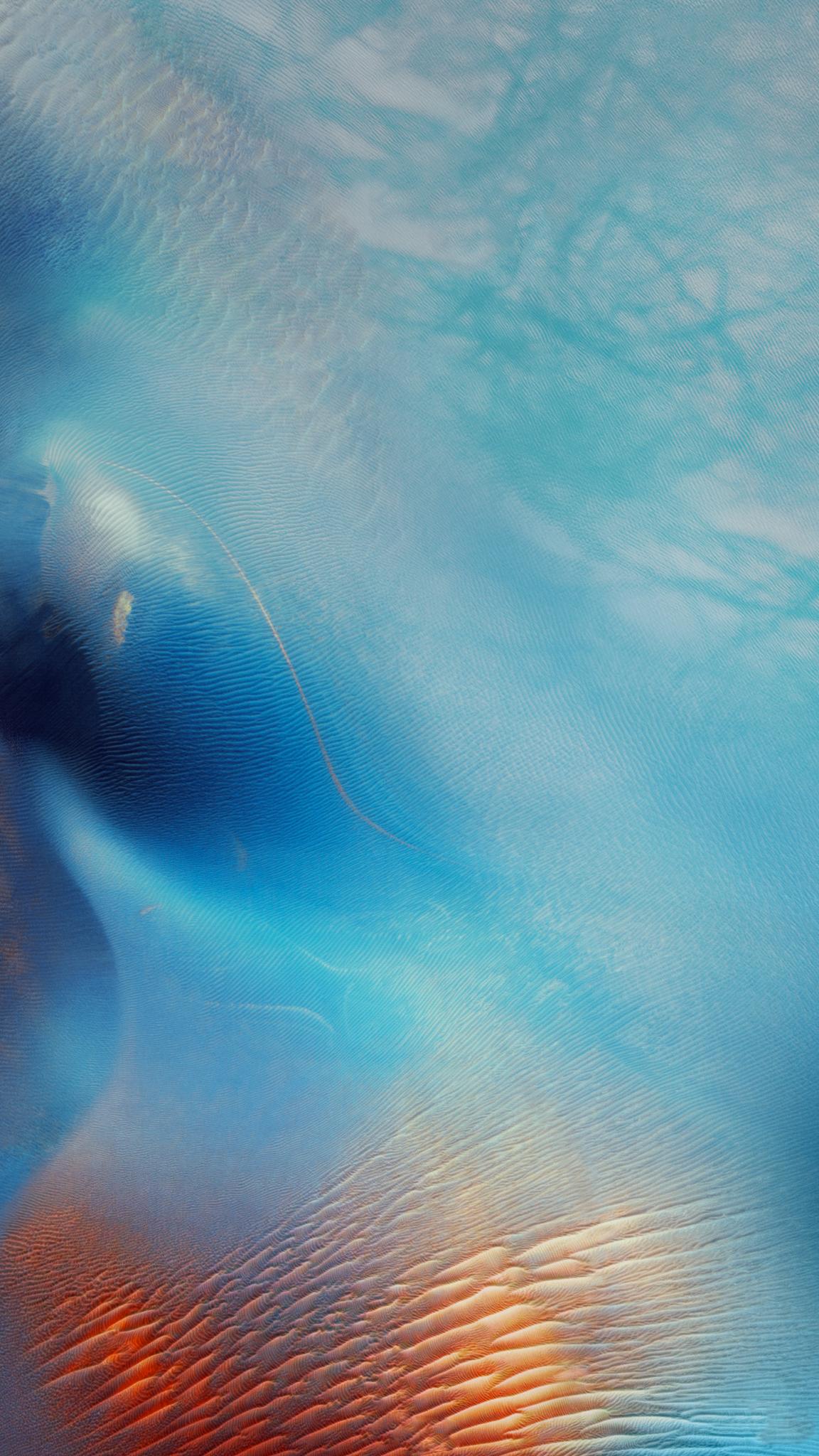 All Images Iphone Wallpaper Landscape