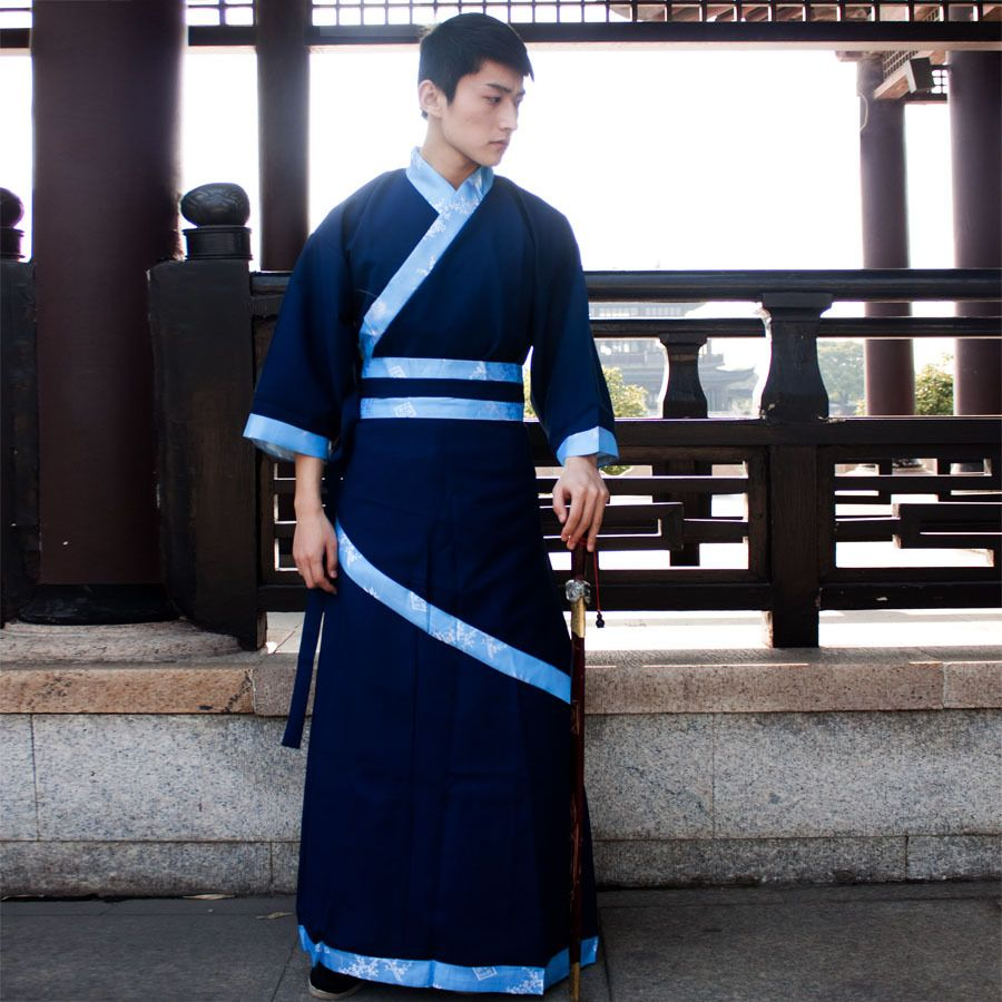 different traditional japanese mens clothing 6 suits