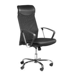 Desk Chair Jysk Power Wheelchair Charger Permobil Kontorstole Stort Udvalg Af Pa Dk Office Chairs