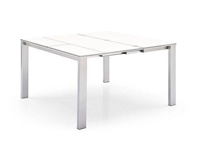 Tavoli allungabili Calligaris: tavoli di design per arredare la ...
