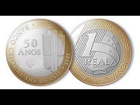Limpando Moedas Neto Xd Coin Design