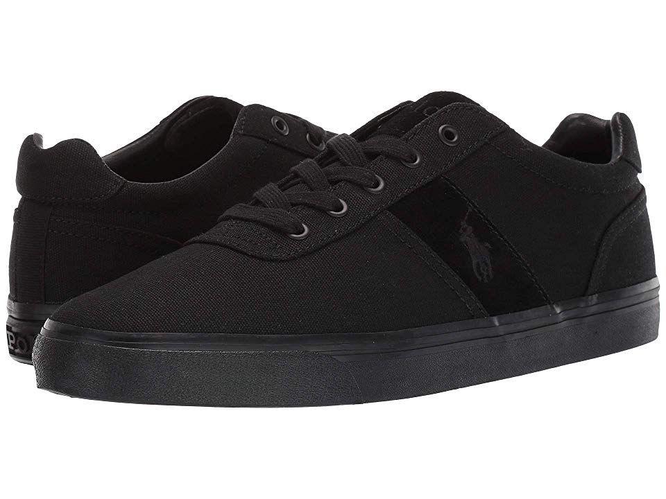 Polo ralph lauren, Casual shoes