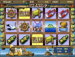 Бесплатные игровые автоматы острова игровые автоматы пираты играть онлайн