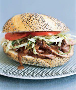 recipe: carbs in pork tenderloin sandwich [25]