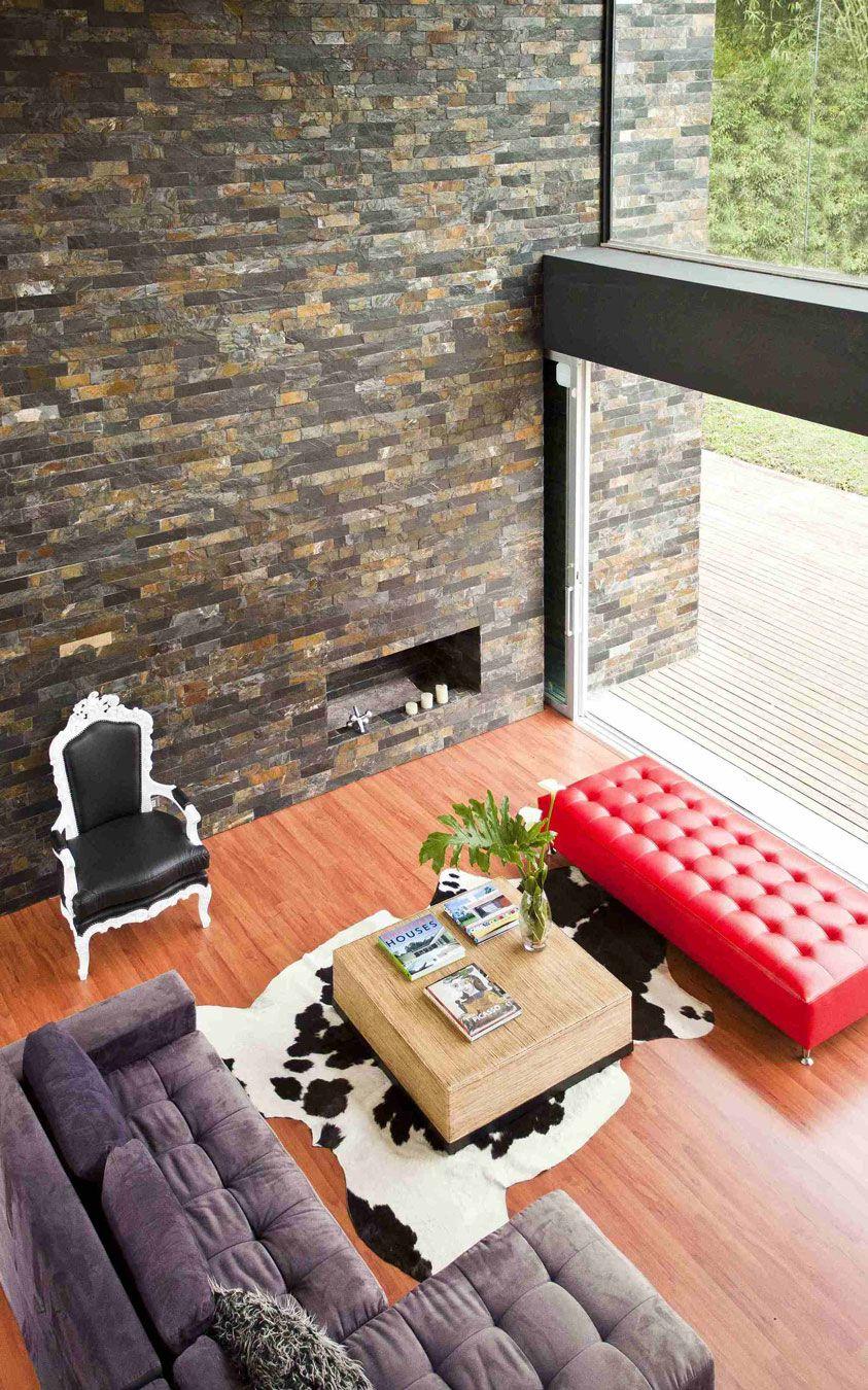 Sala moderna salas pinterest house interiors and interior