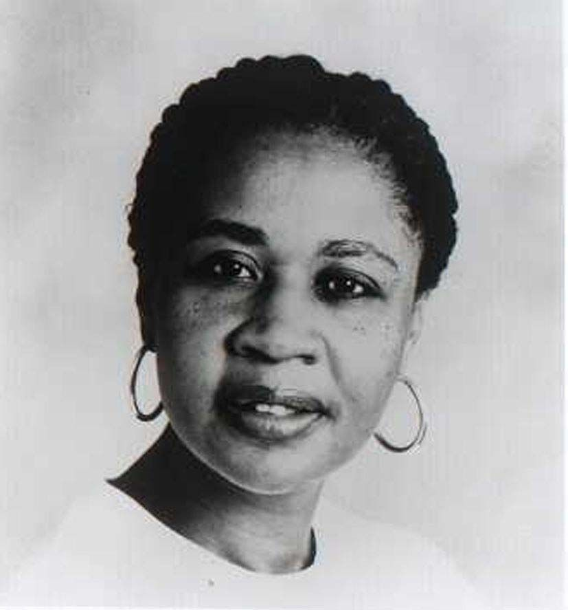 Jamaica Kincaid Author Of Annie John And Lucy Among Other Very Short Storie Black Authors Essay Ap Lit