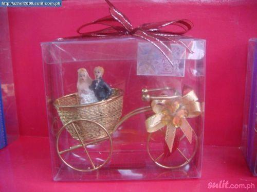 Divisoria Souvenirs Wedding Souvenirs In 2019 Wedding Souvenir
