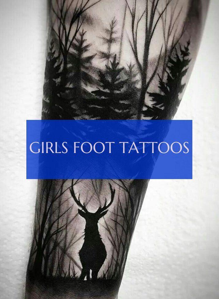 girls foot tattoos mädchen fuß tattoos Foot Tattoos #rosaryfoottattoos girls foot tattoos mädchen fuß tattoos Foot Tattoos #rosaryfoottattoos girls foot tattoos mädchen fuß tattoos Foot Tattoos #rosaryfoottattoos girls foot tattoos mädchen fuß tattoos Foot Tattoos #rosaryfoottattoos