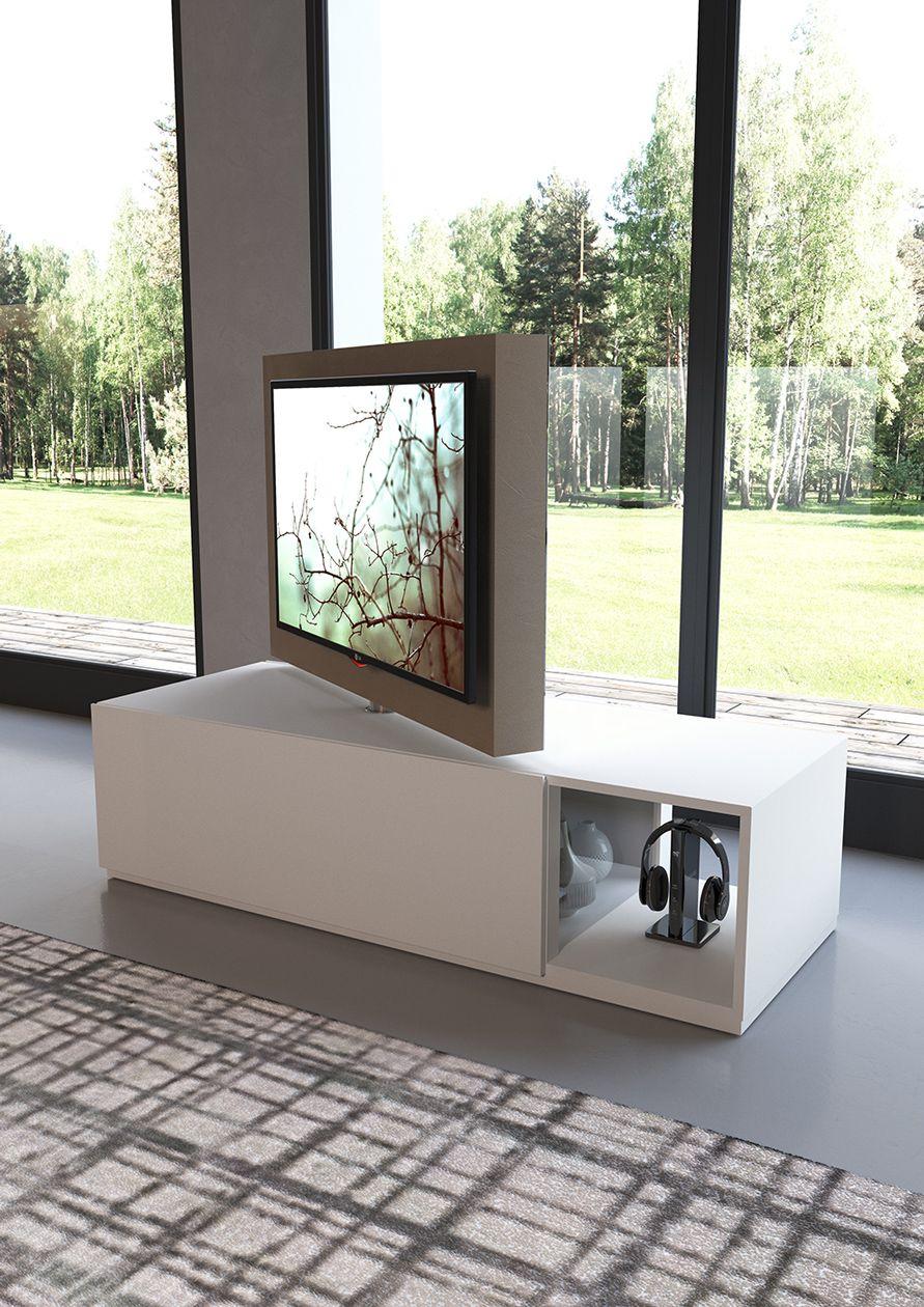 Porta Tv Girevole 360.Porta Tv Girevole 360 Dettaglio Prodotto Nel 2019