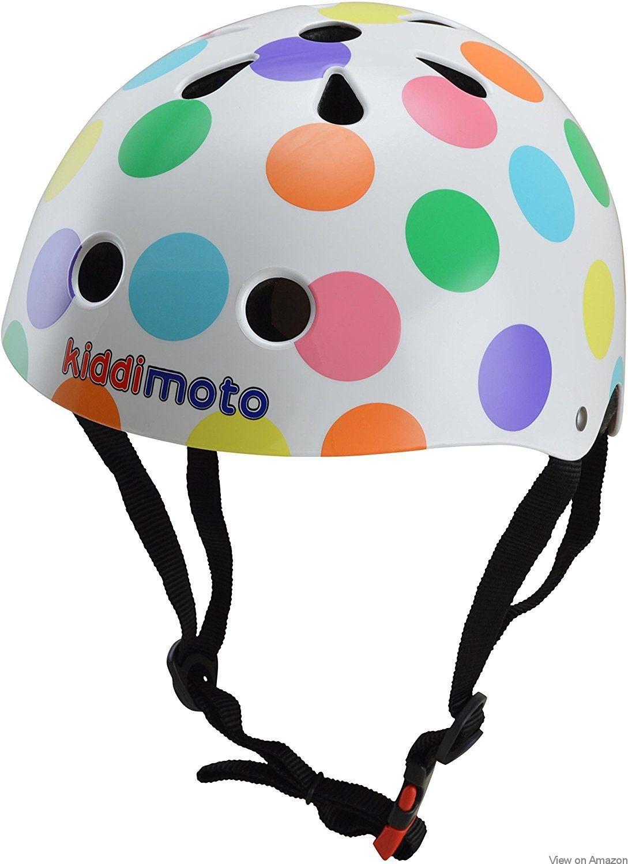 Schwinn Friends Multi Function Kids Helmet Make Your Own Helmet Brand New