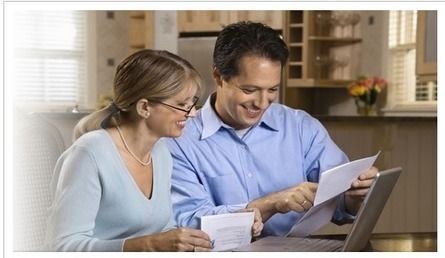 Are payday loans good for credit rating image 6