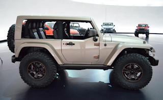 احدث سيارات جيب Jeep In 2020 Jeep Concept Jeep Wrangler Jeep Wrangler Unlimited