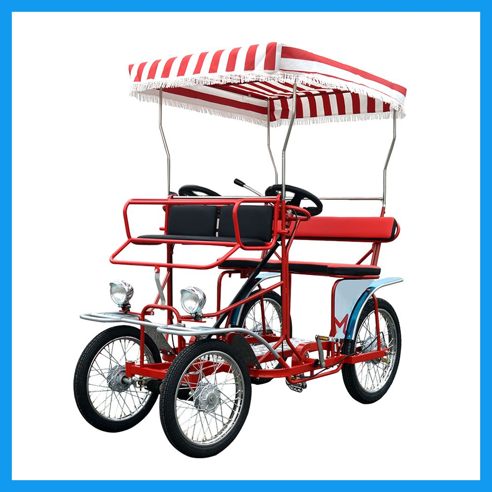 Used Surrey Bikes For Sale Used Surrey Bikes For Sale Suppliers And