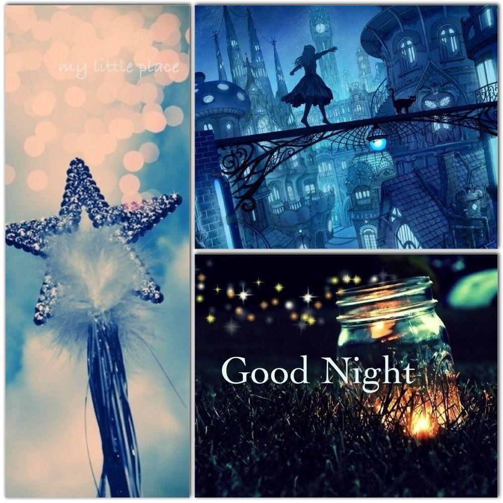 Xxx вечность как ночь онлайн