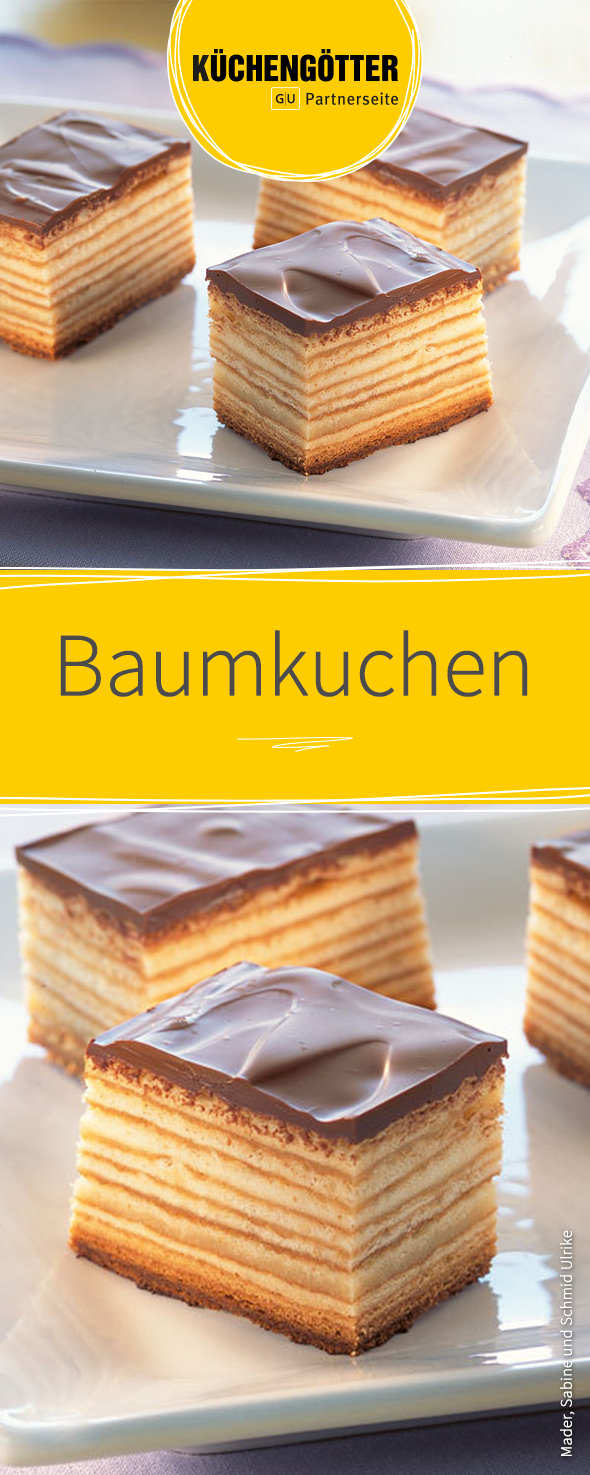 baumkuchen rezept weihnachtsb ckerei pl tzchenrezepte co pinterest kuchen backen. Black Bedroom Furniture Sets. Home Design Ideas