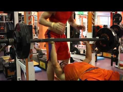 Clemson Football || 4th Quarter Hype - YouTube