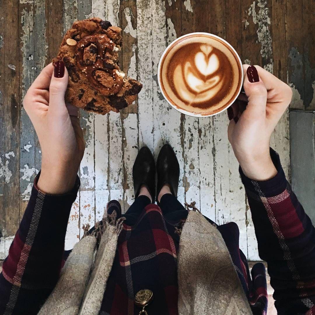 coffeeforthemoon heritagebicycle on Instagram. / Tea