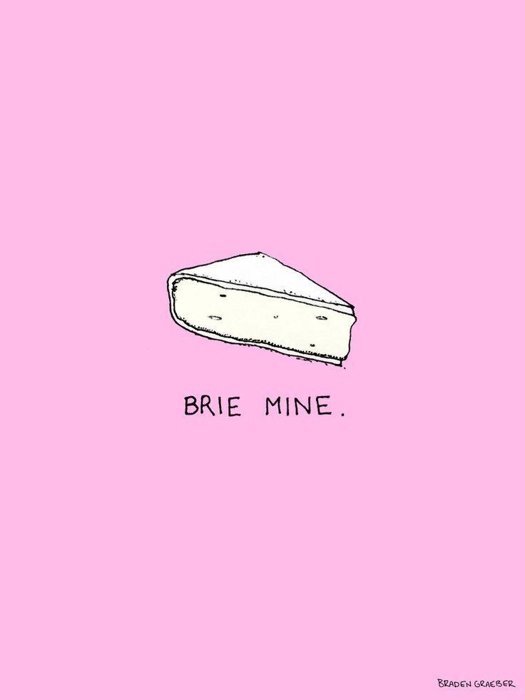Braden Graeber Love Puns Cute Puns Words