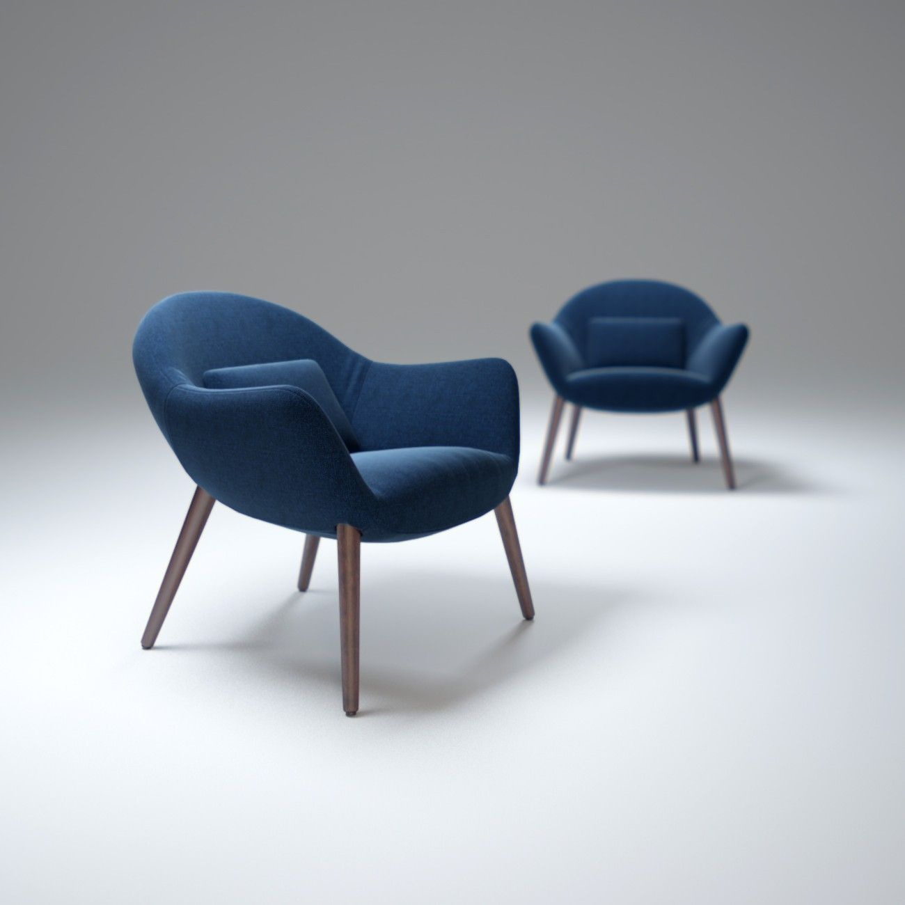 Marcel Wanders Mad Chair for Poliform & poliform armchair - Google Search | Furniture | Pinterest ...