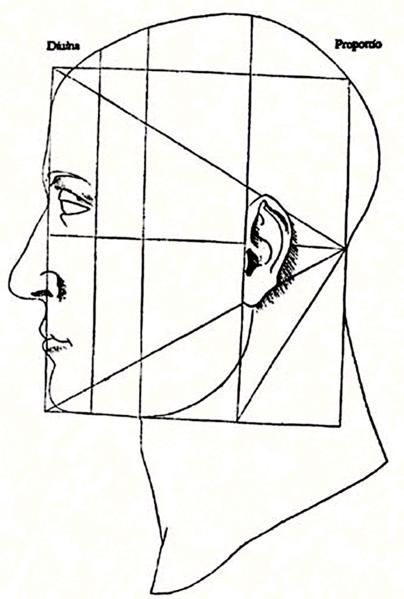 File Divina Proportione Png Mathematics Art Grid Graphic Design Art