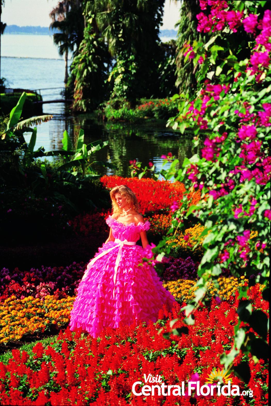 6bdc4f737c274c4c82bd474c8e3c3834 - Is Cypress Gardens In Florida Still Open