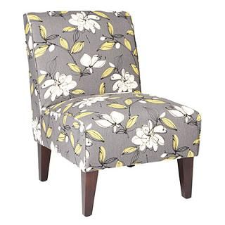 Best Vanity Chair Armless Accent Chair Accent Chairs Chair 640 x 480