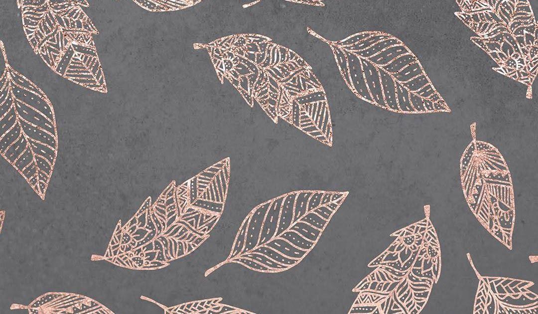 Wallpaper Batik Keren