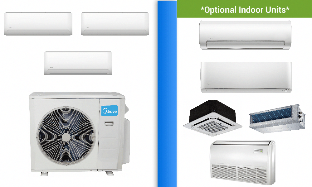 Air Conditioner (AC) Buy Air Conditioners In India