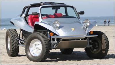 Meyers Manxter Dual Sport   Dreamin   Manx dune buggy, Vw