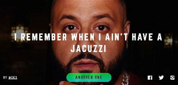 Dj Khaled Quotes The Keys To Success Quotezine Inspirational Quotes Generations Quotes Snapchat Quotes