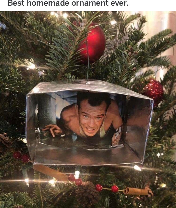 Christmas Humor, Funny Christmas