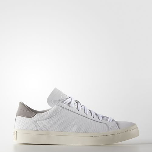 Polo RL Adidas Samba | Adidas Herren Courtvantage Schuhe