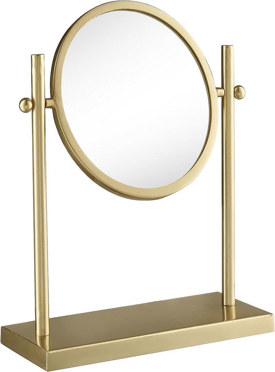 Home Affaire Kosmetikspiegel Online Bestellen Wandspiegel Modern Kosmetikspiegel Und Tischspiegel