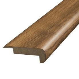 Best Simplesolutions 2 37 In X 78 7 In Apple Acacia Stair Nose 400 x 300
